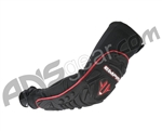 Empire 08 Ground Pounder Elbow Pads SE - Black