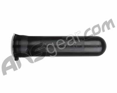 Empire Paintball Pod 140 Rounds - Black