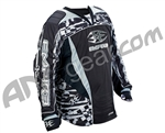 Empire 2010 Contact LTD tZ Paintball Jersey - Tipsy