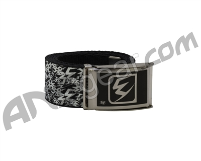 2011 Empire Crazy Belt