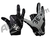 Empire 2011 LTD Paintball Gloves - Black