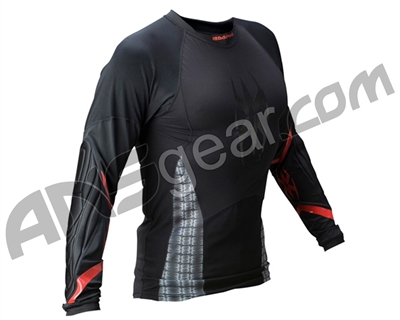 Empire 2011 Pro Shirt ZE - Black