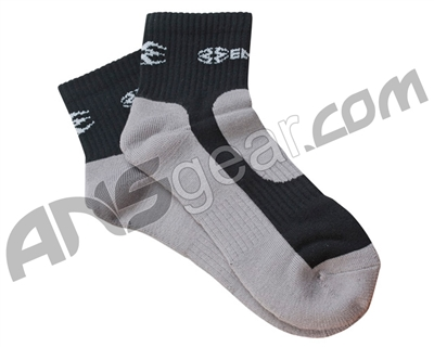 Empire 2011 Ankle Socks ZE