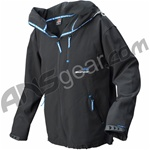 Empire 2011 Lifestyle Softshell Jacket ZE - Audio