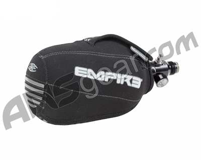 Empire 2012 Bottle Glove 20oz. TW Tank Cover - Black
