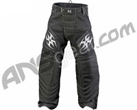 2012 Empire TW Contact Pants - Black