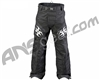 2012 Empire TW Contact ZERO Pants - Black