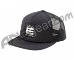 2012 Empire Truckr Hat TW - Savor