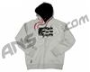 2012 Empire Sweet TW Hooded Sweatshirt - Grey