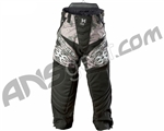 2012 Empire LTD TW Paintball Pants - Breed Tan