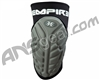 2012 Empire Prevail TW Knee Pads - Black/Grey