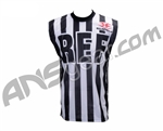 2012 Empire Referee Paintball Jersey