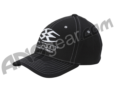 Empire 2013 Men's Fitted Hat THT - Industry