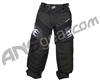 Empire 2014 LTD FT Paintball Pants - Black