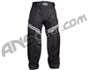 Empire 2016 Prevail F6 Paintball Pants - Black