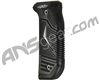 Empire Axe 2.0 Front Grip - Black/Grey (73250)