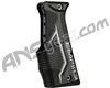 Empire Axe 2.0 Rear Grip - Black/Grey (73251)