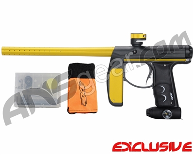 Empire Axe Paintball Gun - TT Bumblebee