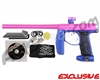 Empire Axe Paintball Gun - S.E. Cotton Candy