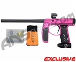 Empire Axe Paintball Gun - TT Erotic