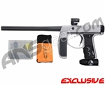 Empire Axe Paintball Gun - TT Light Trooper