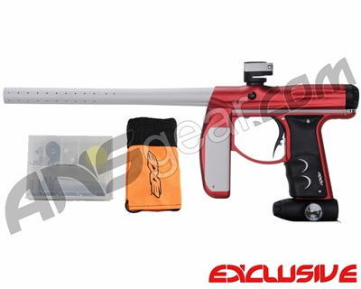 Empire Axe Paintball Gun - TT Reverse Vampire