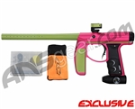 Empire Axe Paintball Gun - TT Reverse Watermelon