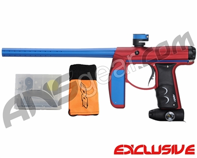 Empire Axe Paintball Gun - TT Villain