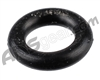Empire Axe Air Transfer Tube Female O-Ring (17555)