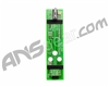 Empire Axe Sensor Board (72331)