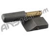 Empire Axe Bolt Lock Button (72344)