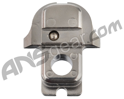 Empire Axe Bolt Guide Release Housing (72345)