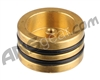 Empire Axe Regulator Piston (72360)