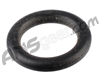 Empire Axe Regulator Seal Housing O-Ring (72366)