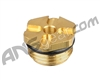 Empire Axe Regulator Pin Housing (72373)