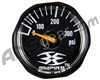 Empire Axe Black 300psi Empire Gauge (72375)
