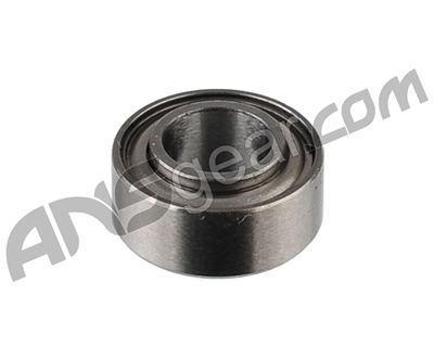 Empire Axe Trigger Bearing (72381)