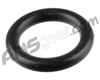 Empire Axe Transfer Tube Piston Upper O-Ring (72398)