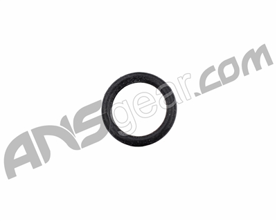 Empire Axe Transfer Tube Piston Lower O-Ring (72399)