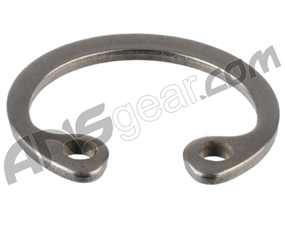 Empire Axe Transfer Tube Piston Retaining Ring (72402)