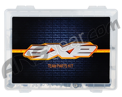 Empire Axe Team Spare Parts Kit