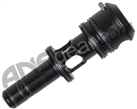 Empire Axe Pro Bolt Guide - Dust Black (74114)