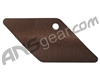 Empire Axe Pro Eye Covers - Left - Dust Brown (74131)