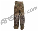 Empire Battle Tested THT Combat Paintball Pants - ETACS