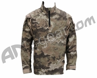 Empire Battle Tested THT Professional Paintball Jersey - TerraPat