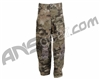 Empire Battle Tested THT Professional Paintball Pants - TerraPat