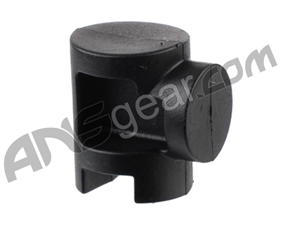 Empire BT-4 Combat ERC Expansion Chamber Plug (17045)