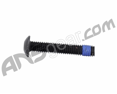 Empire BT-4 Combat ERC Long Tank Adapter Bolt (76883)