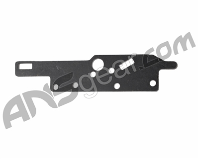 Empire BT-4 Slice Combat Trigger Plate (19402)