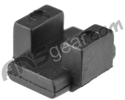 Empire BT-4 Slice Combat Trigger Plate Spacer (19404)